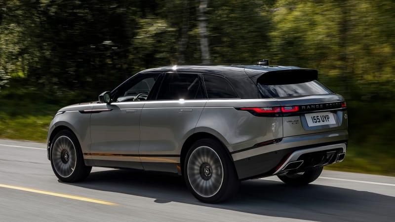 02 2018 range rover velar fd 1