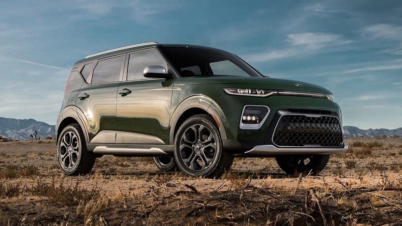 2020 kia soul x line review features fuel economy and driving impressions autoblog 2020 kia soul x line review features