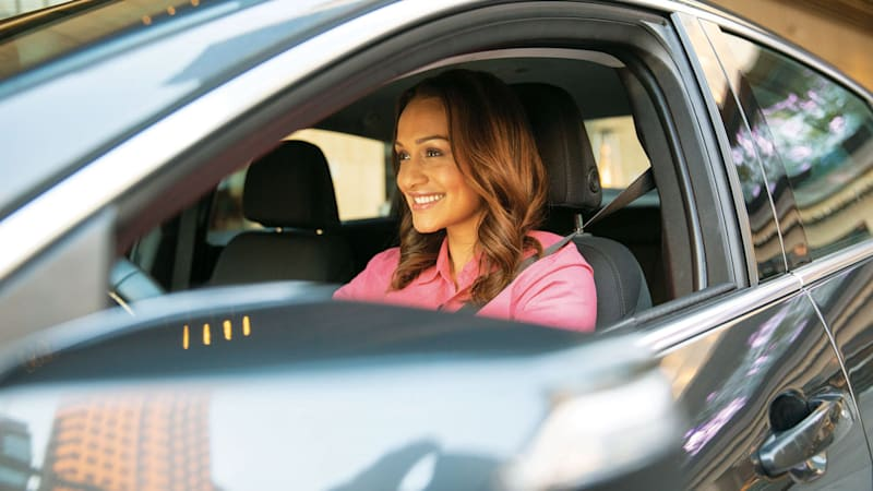 Monthly Rental Car >> Enterprise Launches Monthly Subscription Service Autoblog