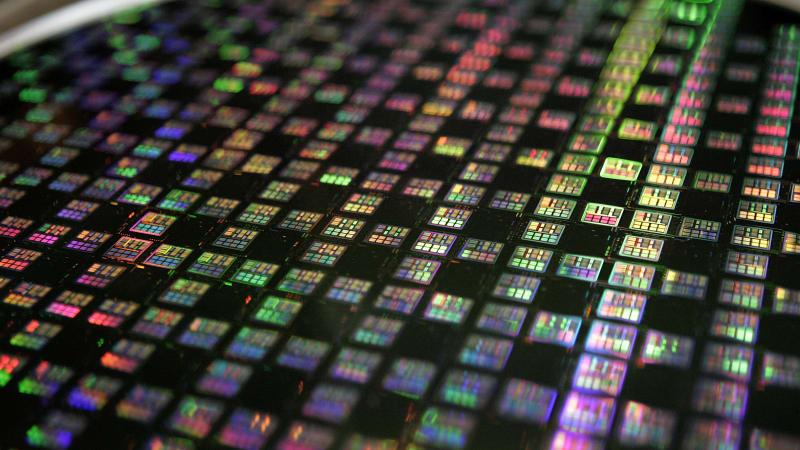 Тайваньская TSMC заявляет, что «оптимизирует» производство чипов для автопроизводителей