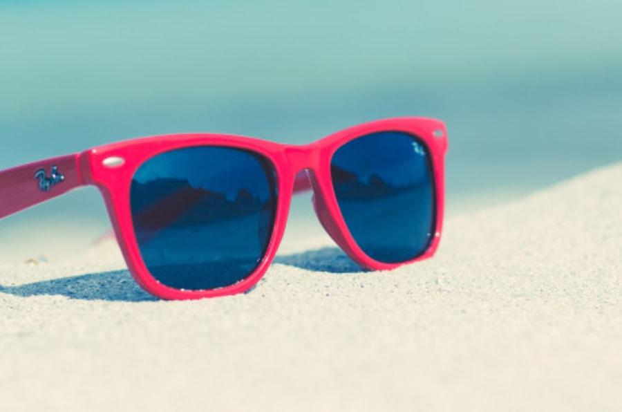 c5836934e9514a Les lunettes de soleil préférées des Français (SONDAGE EXCLUSIF ...