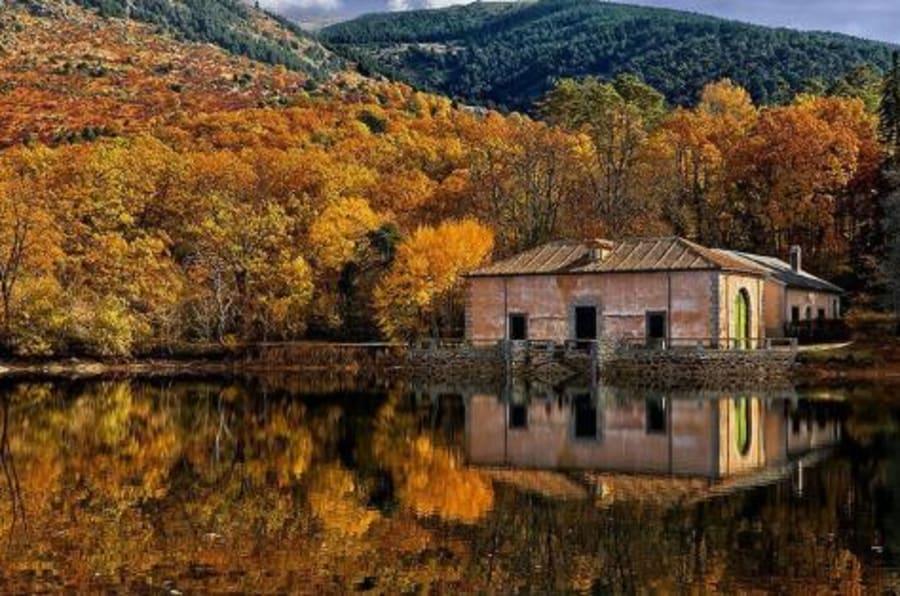 Resultado de imagen de paisajes