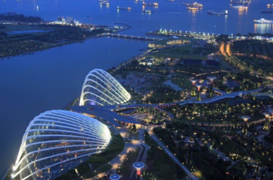 Paesi, regioni, città: le 30 mete da visitare nel 2015 secondo la guida della Lonely Planet (FOTO)