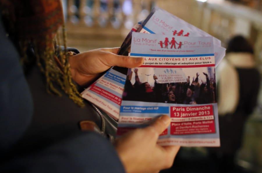 rencontre gratuite gay wedding invitations a Rouen