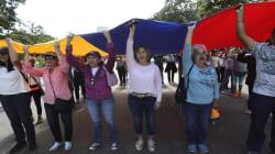 ¿Podría afectar a México la crisis en