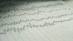 Séisme de magnitude 6,4 au large de l'Indonésie, pas de