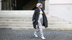 La moda es el mayor síntoma de la evolución de la moda