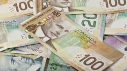 La Coalition avenir Québec se penche sur le gaspillage des fonds