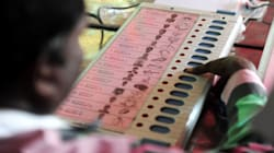 Price Of One Vote In Bypoll Bound RK Nagar Constituency Is ₹4000, Says IT