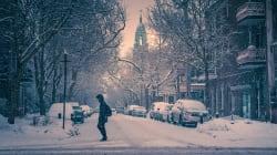 L'hiver 2019 sera très