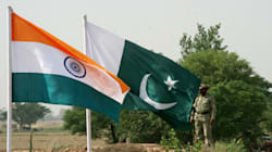 Pakistan Welcomes US Offer To Mediate After India Rejects