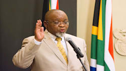 Mantashe: Corruption In Mining Rights Applications Must Be Rooted
