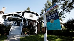 Even Vancouver Homeowners Want Prices To Drop: