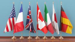 Ce sera au tour de la France de présider le prochain