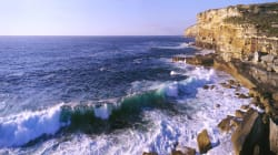 Stunning Sydney Coastal Walks That You Need To