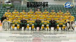 À Humboldt, on prie en l'honneur des hockeyeurs