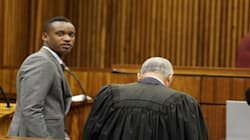 Duduzane Zuma To Appear On Charges Related To Jonas
