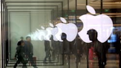 Apple Will 'Make In India' But Only If It Gets Labelling And Tax