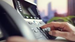 Un centre d'appels publie son palmarès des appels absurdes au 911 pour