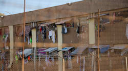 A relação entre as prisões e a violência fora delas, segundo pesquisadora da