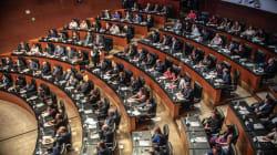 Morena consolida mayoría parlamentaria gracias a migración Verde y del