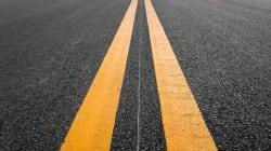Les 75 jours les plus meurtriers sur les routes du Québec ont