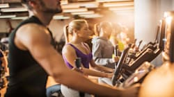 Signing Up To A Gym? Here's What To Look Out