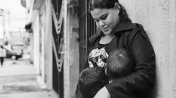 Após pedido negado pelo STF, Rebeca Mendes realiza aborto legal na