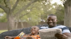 Outsurance: Father's Day Ad Without Black Dads Isn't The First Time They Have Caused