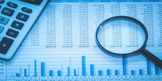 Irregular expenditure increases to over R45bn - Auditor