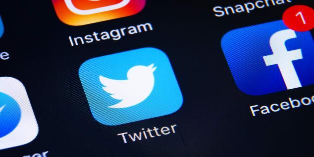 Twitter suspend 70 millions de comptes suspects
