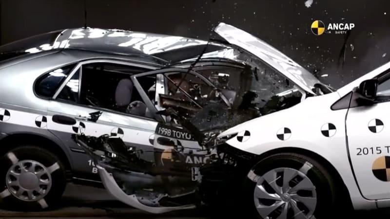 Corollas-crash.jpeg