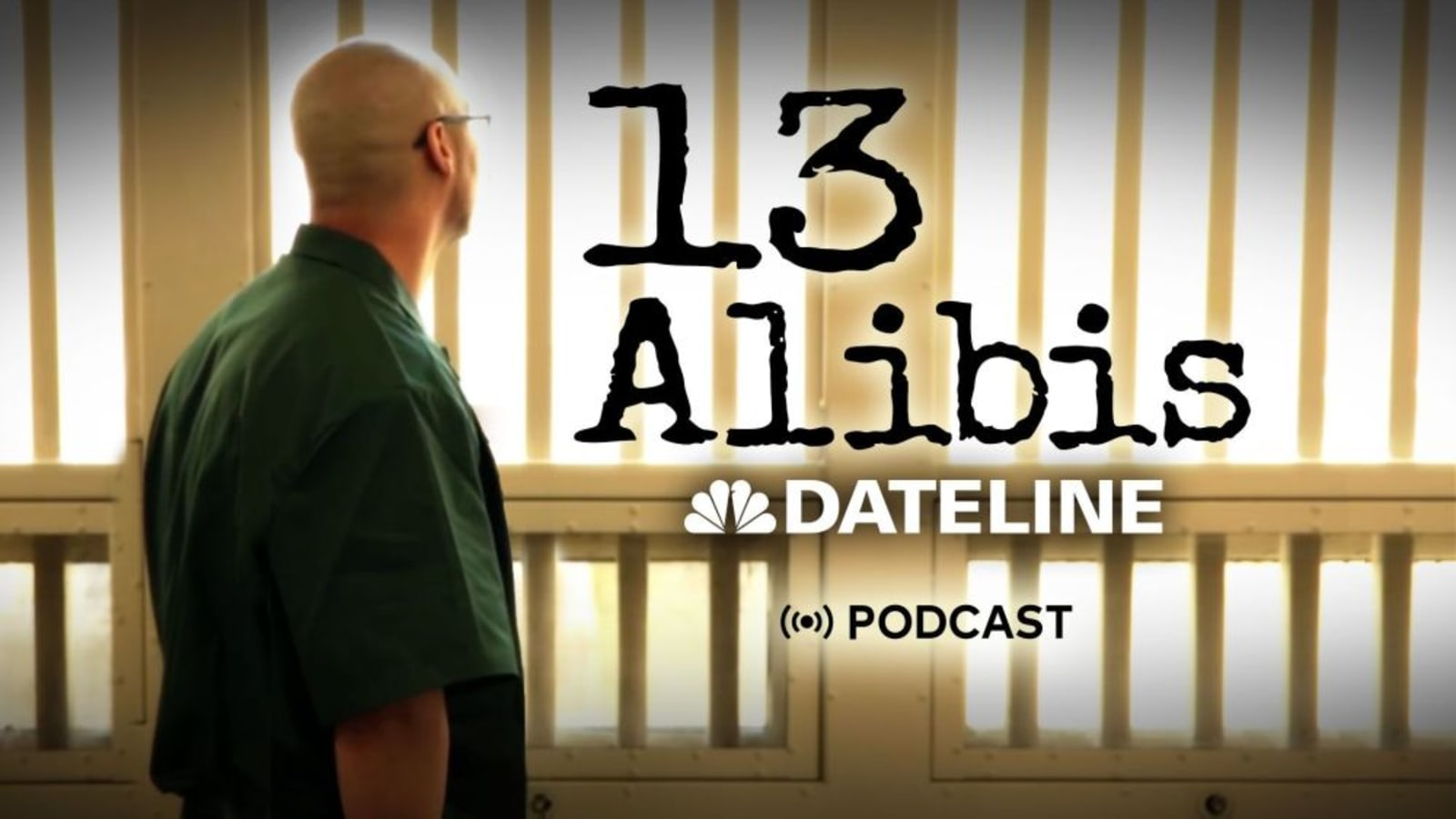 Dateline' debuts the true crime podcast it should've had all