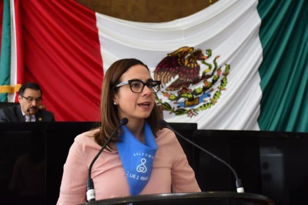 Chihuahua buscará impulsar una reforma constitucional como la recién aprobada en Nuevo