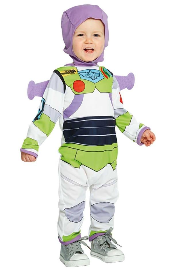 Amazon vestiti bambine in offerta