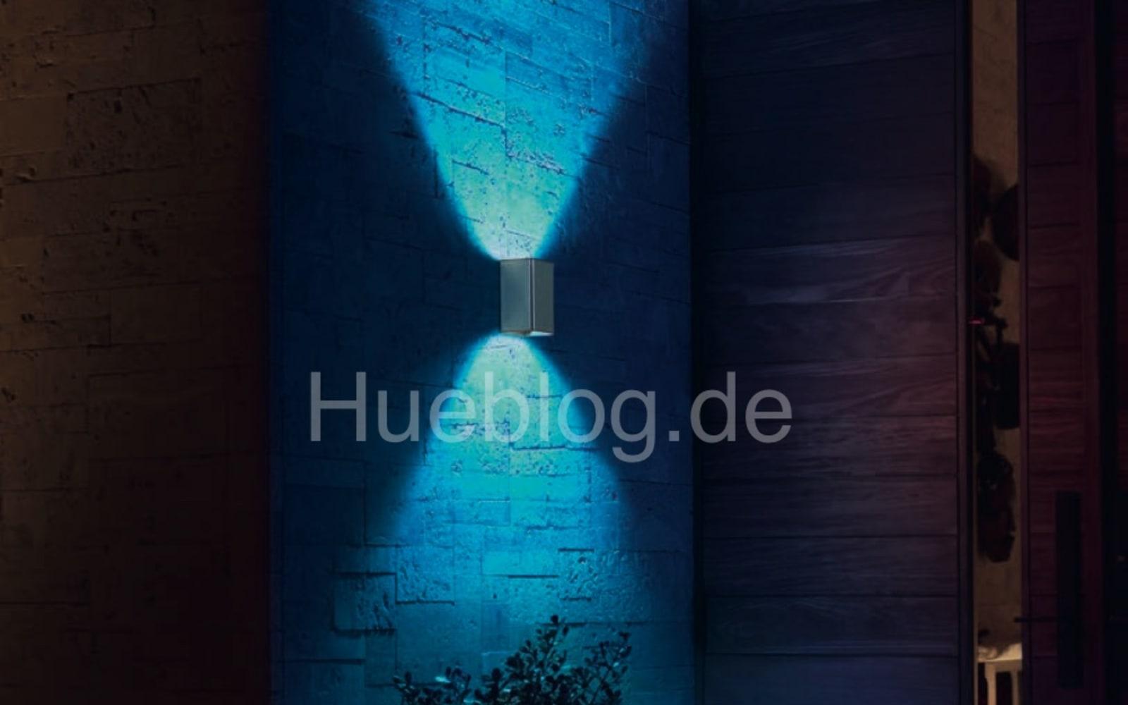 Hueblog.de