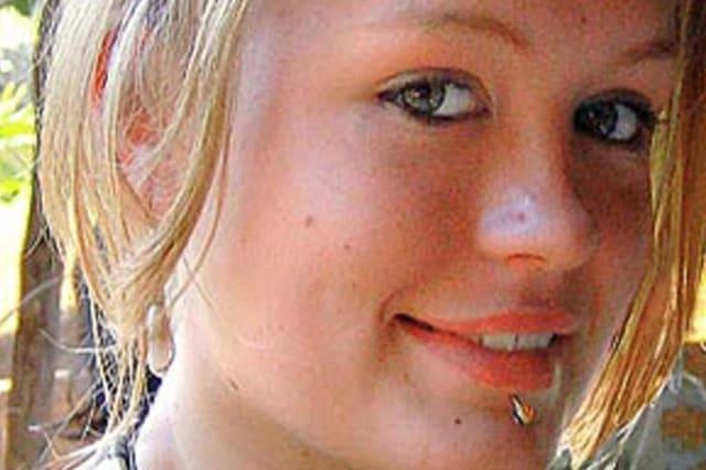 Man convicted of murder of British teenager Scarlett Keeling in Goa