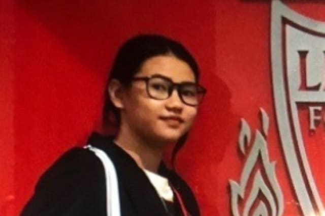 Eight in custody after Vietnamese teenager goes missing while visiting York
