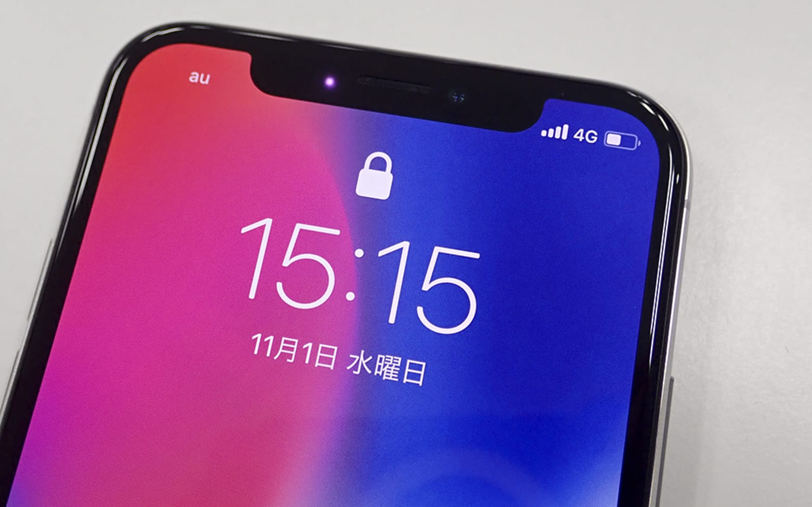 More and more authorities in the US are getting access to an affordable  device that can unlock iPhones, according to Motherboard.