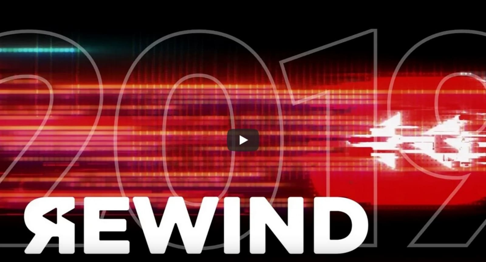 YouTube's Rewind 2019 video learns from last year's mistakes