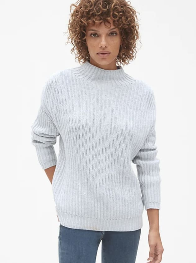 35d0d8ba06 Best Fall Sweaters  15 Chic And Comfy Knits To Embrace Cooler ...