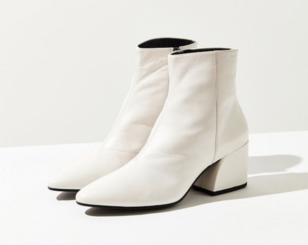 f59a77a718d14 Fall 2018 Ankle Boots That Hit Every Trend And Every Budget | HuffPost  Canada