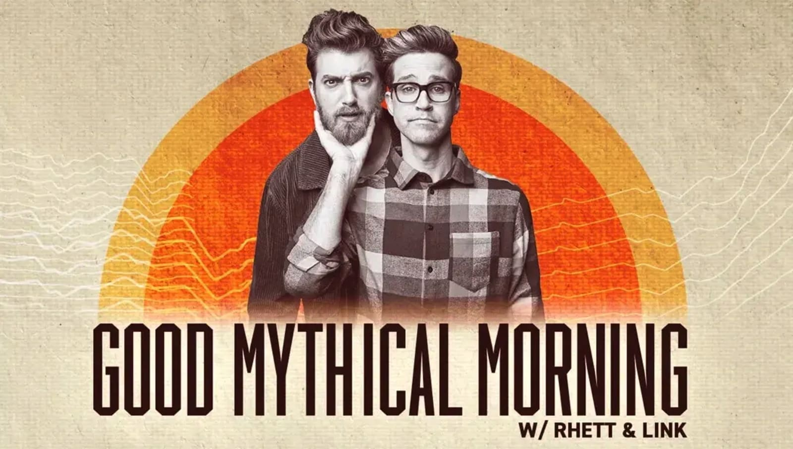 Good Mythical Morning how engadget staffers are finding solace during the coronavirus crisis - a3ff29c0 6d19 11ea bbdf 50bcb91902f5 client a1acac3e1b3290917d92 signature 2781da29c9d0812ff4eafc793792124bd65a0e72 - How Engadget staffers are finding solace during the coronavirus crisis how engadget staffers are finding solace during the coronavirus crisis - a3ff29c0 6d19 11ea bbdf 50bcb91902f5 client a1acac3e1b3290917d92 signature 2781da29c9d0812ff4eafc793792124bd65a0e72 - How Engadget staffers are finding solace during the coronavirus crisis