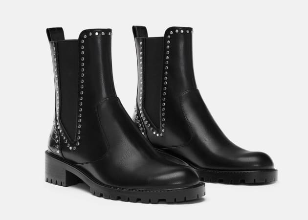 big discount of 2019 select for authentic designer fashion Fall 2018 Ankle Boots That Hit Every Trend And Every Budget ...