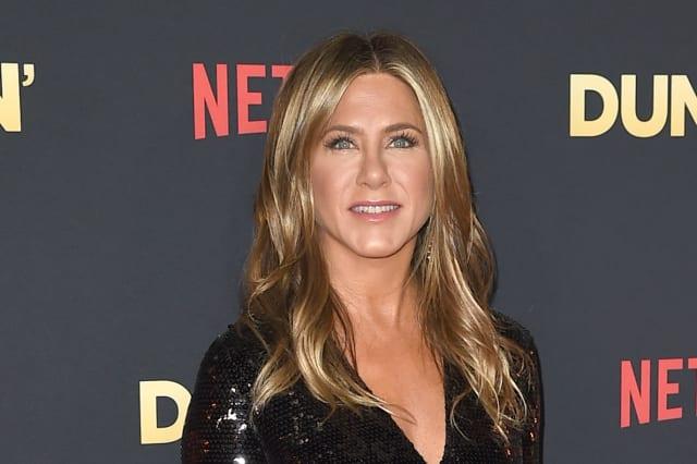 Premiere Of Netflix's 'Dumplin'' - Arrivals