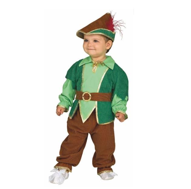 amazon offerte vestiti di carnevale per bambine