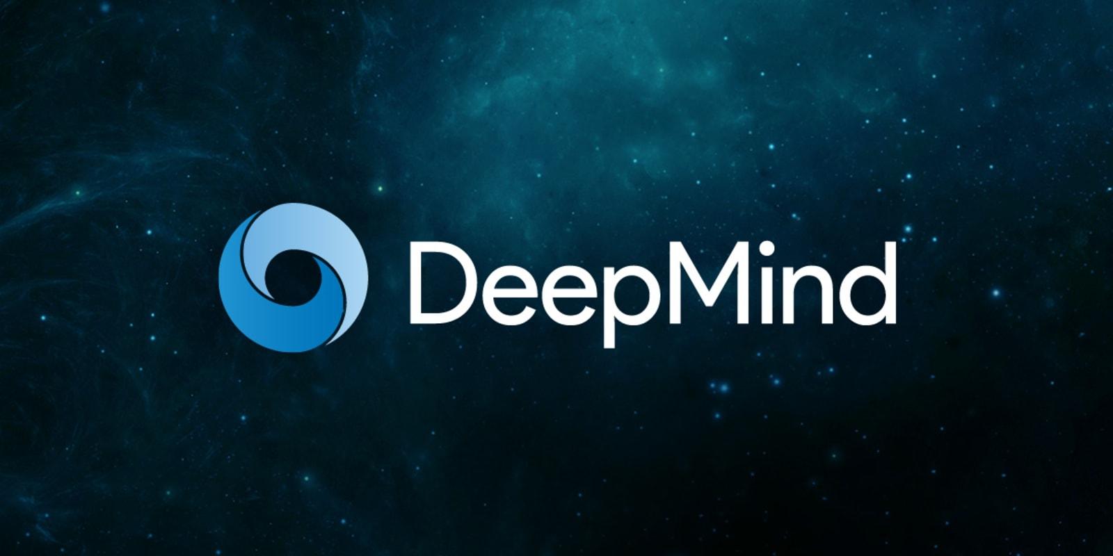 DeepMind AI AlphaStar goes 10-1 against top 'StarCraft II' pros