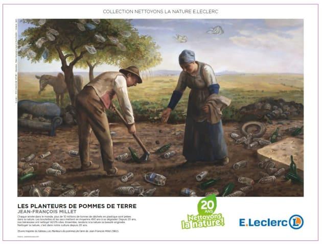 Pollution Plastiques Et Des S'incrustent Dans Quand Tableaux De Sacs vmn0yOPN8w