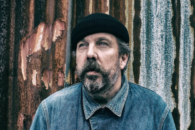 Primal Scream producer Andrew Weatherall dead at 56