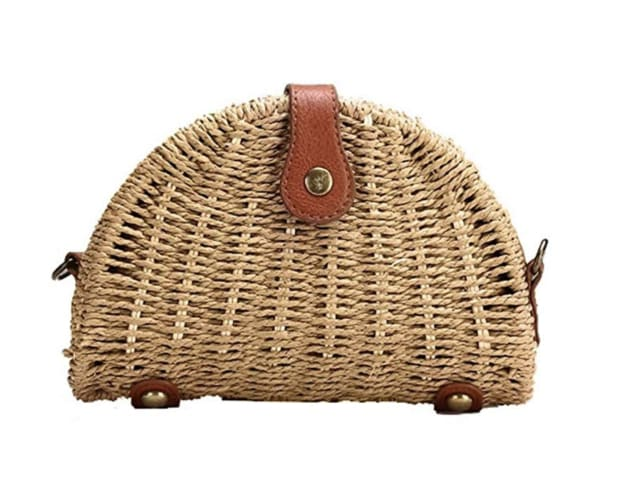 540ca5b603 10 Affordable Dupes For Meghan Markle s Best Handbags